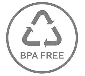 BPA mentes babatermék